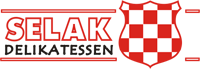 Selak Delikatessen Holen Sie sich ein Stück Kroatien nach Hause